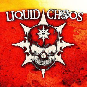 Liquid Chaos