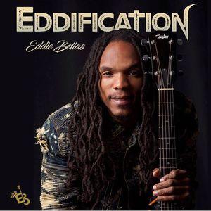 Eddie Bellas Music