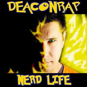 Deaconrap
