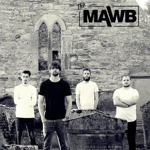 The Mawb