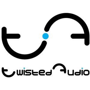 Twisted Audio