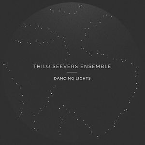 Thilo Seevers Ensemble