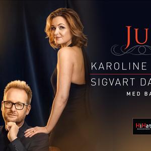 Sigvart Dagsland
