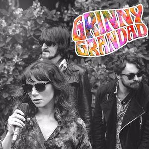 Grinny Grandad