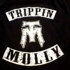 Trippin Molly