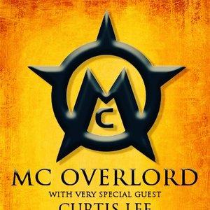 MC Overlord