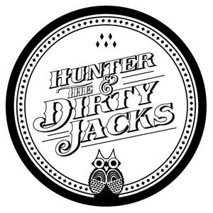 Hunter & The Dirty Jacks