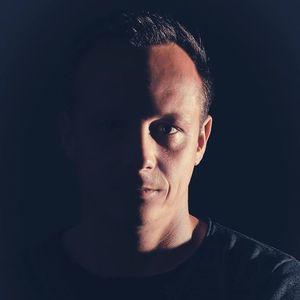 Max Lindemann