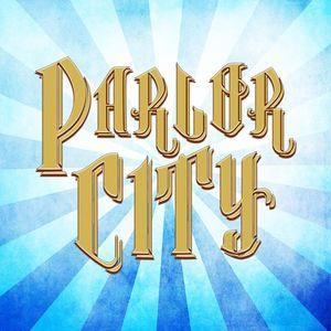 Parlor City