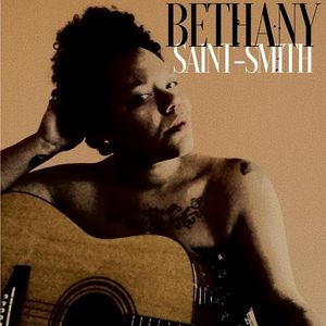 Bethany Saint-Smith