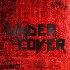 Banda Undercover