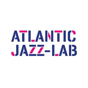 Laboratorio Atlántico de Jazz y Nuevas Músicas