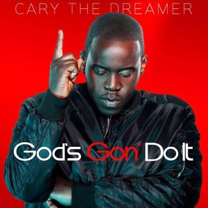 Cary The Dreamer