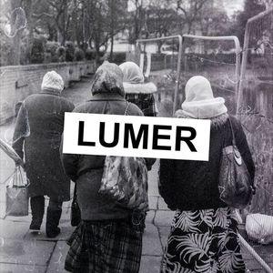 LUMER