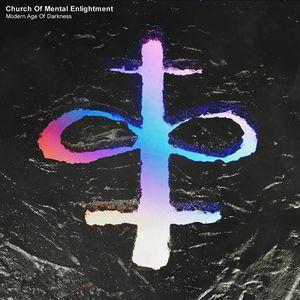 Church Of Mental Enlightment