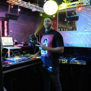 DJ Slick Nick