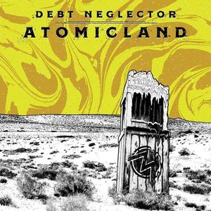 Debt Neglector