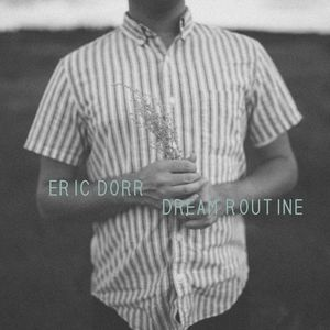 Eric Dorr Music