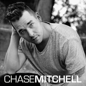 Chase Mitchell