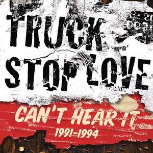 Truck Stop Love