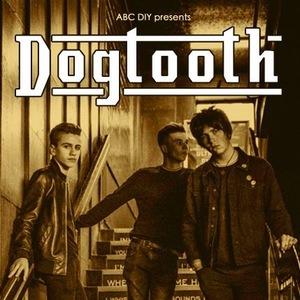 Dogtooth band