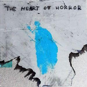 The Heart of Horror