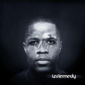 DJ-REMEDY