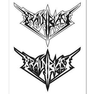 Metal & rock y locuras.y tatuajes