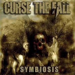 Curse the Fall