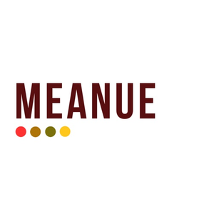 Meanue