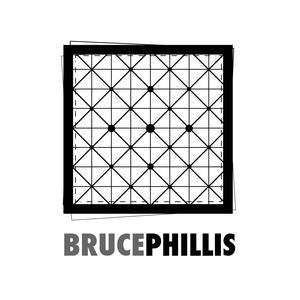 Bruce Phillis
