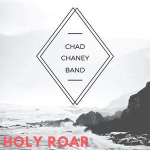 Chad Chaney Band