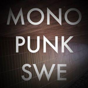 Monopunk SWE