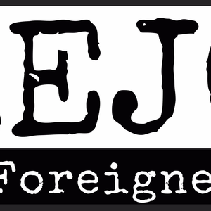 Forejour - Foreigner & Journey Tribute Band
