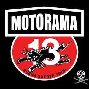 Motorama Rock