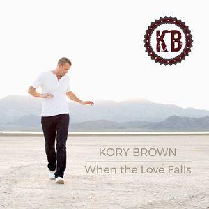 Kory Brown Music