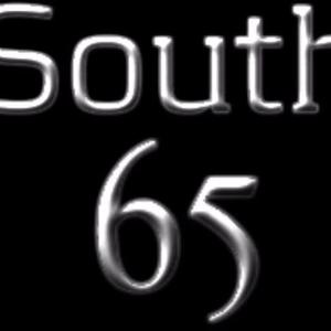 South 65