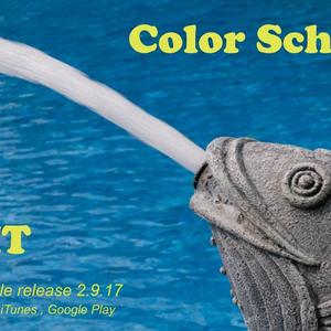 Color School
