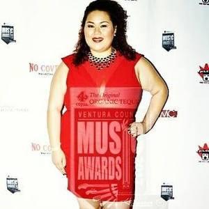 Miss Rissa