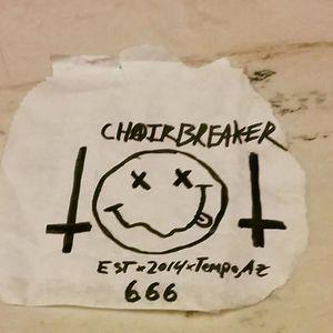 Chairbreaker