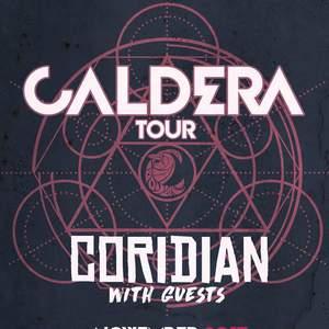 Coridian