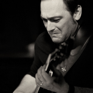José Dias   jazz