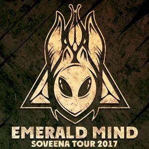 Emerald Mind