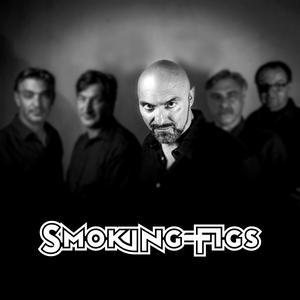 Smoking Figs