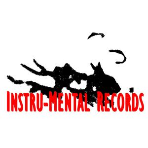 Instru-Mental Records