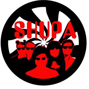 Shupa