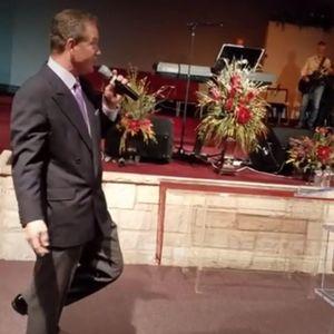Dean Porter Ministries