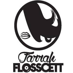 Farrah Flosscett