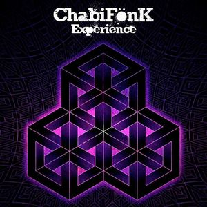 ChabiFönK Experience