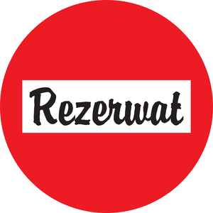 RezerwatOfficial